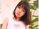 ランク10(テン)国 sexy doll342