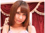 ランク10(テン)国 sexy doll344