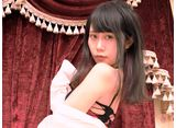 ランク10(テン)国 sexy doll345
