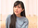 ランク10(テン)国 脱がずに魅せる女たちvol.5 田中みか