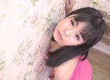 ランク10(テン)国 sexy doll351