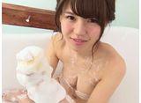 Sweet Story/横山あみ