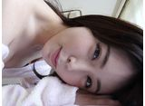 怜-actress/永純怜