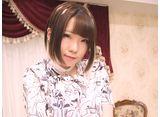 ランク10(テン)国 sexy doll363 豊田えま