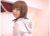 ランク10(テン)国 sexy doll364 田中みか