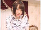ランク10(テン)国 脱がずに魅せる女たちvol.11