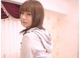 ランク10(テン)国 脱がずに魅せる女たちvol.12