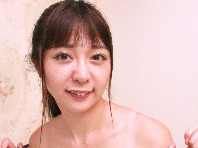 ランク10(テン)国 sexy doll367