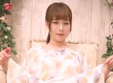 ランク10(テン)脱がずに魅せる女たちvol.16
