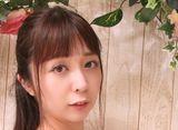 ランク10(テン)sexy doll375