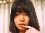 ランク10(テン)sexy doll377