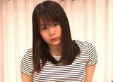 ランク10(テン)国 脱がずに魅せる女たちvol.23 彩乃美希