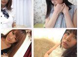 ランク10(テン)国 東京グラビアアイドル図鑑 厳選 巨乳娘