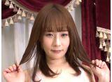 ランク10(テン)国 sexy doll405 猫田きみ