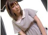 ランク10(テン)国 東京グラビアアイドル図鑑 岸谷優希2