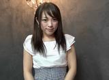 ランク10(テン)国 東京グラビアアイドル図鑑 雨下いのり