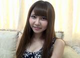 ランク10(テン)国 東京グラビアアイドル図鑑 リゼ