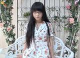 ランク10(テン)国 東京グラビアアイドル図鑑 北見えり