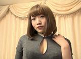 ランク10(テン)国 東京グラビアアイドル図鑑 うさみりこ