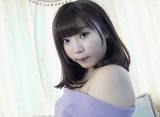 ランク10(テン)国 東京グラビアアイドル図鑑 星野めい