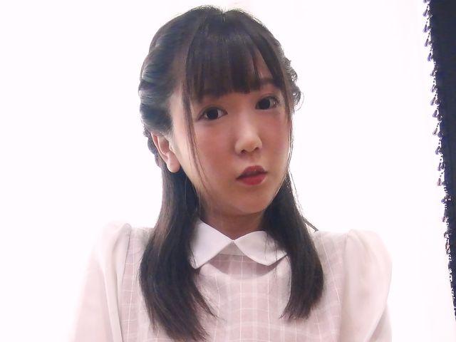 ランク10(テン)国 sexy doll416