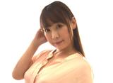 ランク10(テン)国 脱がずに魅せる女たちvol.38 高瀬杏