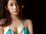 LOVE MOMENT 本編未公開映像/藤木美咲