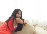 ランク10(テン)国 「夏のパンチラ!ミニスカニット祭りだ!」VOL.8 岩崎真奈