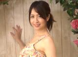 ランク10(テン)国 sexy doll437 奥村美香