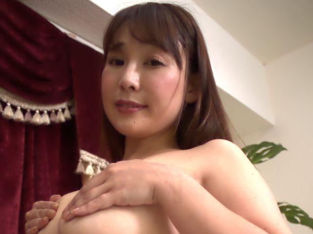 ランク10(テン)国 sexy doll440 高瀬杏