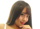 ランク10(テン)国 sexy doll442 櫻栞