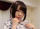 ランク10(テン)国 sexy doll444 松岡奈々