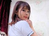 ランク10(テン)国 sexy doll452 春野ゆこ