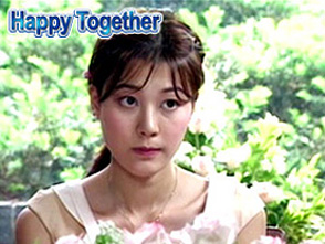 Happy Together 第2話