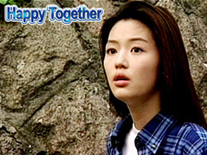 Happy Together 第8話