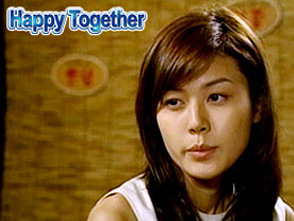 Happy Together 第10話