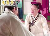 大長今−宮廷女官チャングムの誓い− 第54話