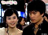 「ラストダンスは私と一緒に」第11話〜第15話 14daysパック