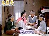 「大長今−宮廷女官チャングムの誓い−」第3話〜第11話 14daysパック