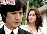 「ルル姫」第8話〜第13話 14daysパック