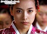 「シークレット・ルーム〜栄華館の艶女たち〜」全10話 14daysパック