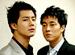 「バリでの出来事」完全攻略ガイド〜俳優チョ・インソンに注目!