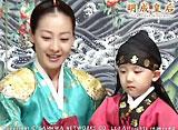 明成皇后 第15話