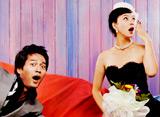 『ファンタスティック・カップル』完全攻略ガイド〜セレブと恋する5つの方法!