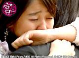 宮〜Love in Palace ディレクターズ・カット版 第24話