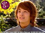 「宮〜Love in Palace ディレクターズ・カット版」第2話〜第8話 14daysパック