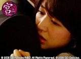 「宮〜Love in Palace ディレクターズ・カット版」第17話〜第24話 14daysパック