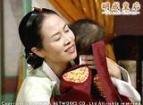 明成皇后 第44話