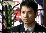 「青春の罠」第17話〜第24話 14daysパック