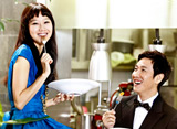 『パスタ』完全攻略ガイド〜厨房から真心と愛をこめて!